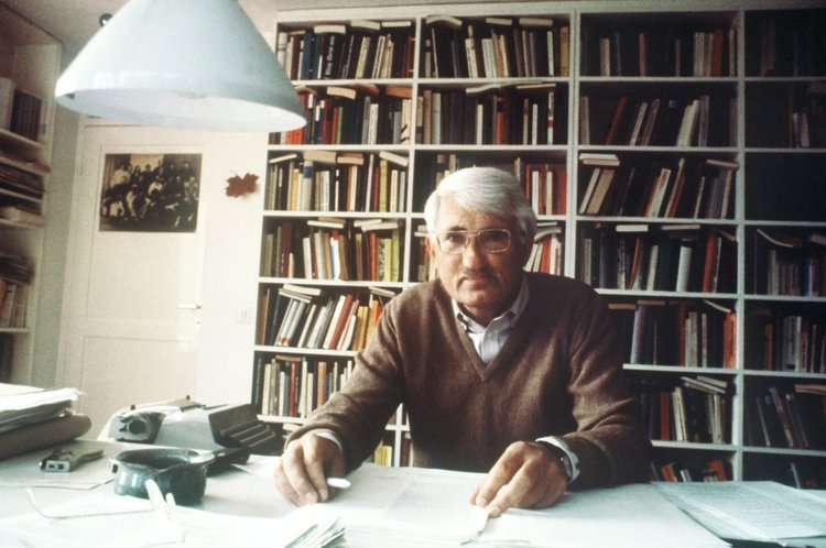 Jürgen habermas 2019s work on the public sphere, public opinion and its impact on