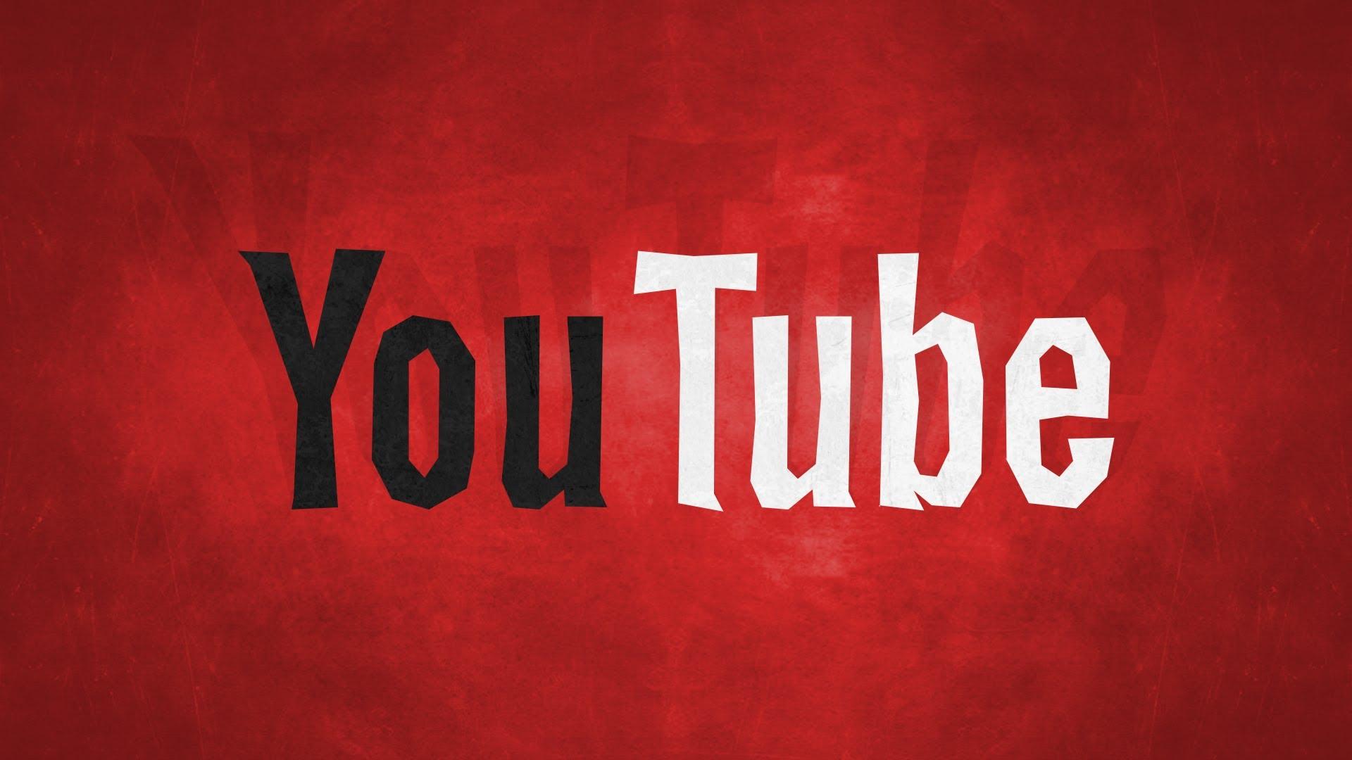 Youtubeerişimin Engellenmesiifade özgürlüğüaym Kararı Hukukpolitik